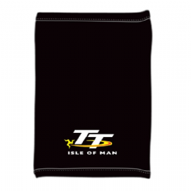 Isle of Man TT Neck Tube
